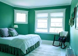 Bedroom colors green Benjamin Moore Bedroom Colors Green Large Size Of Color Schemes Pictures Simple Best With Bedroom Colors Green Large Size Of Color Schemes Pictures Simple Best With Mipaginainfo Decoration Bedroom Colors Green Large Size Of Color Schemes