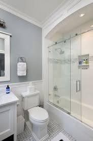Best 25+ Master bathroom tub ideas on Pinterest | Bathtub ideas ...