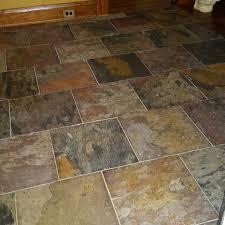 snap together tile flooring source com ceramic