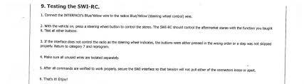 pac swi rc wiring diagram detailed wiring diagrams diy steering wheel control pac swi rc my350z com nissan hifonics wiring diagram pac swi rc wiring diagram