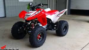 2018 honda trx250x.  honda 2016 honda trx250x deluxe se  sport atv  quad walk around video trx250ex  trx250xg  youtube for 2018 honda trx250x