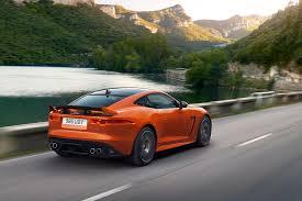 2018 jaguar f type svr. beautiful jaguar 38  77 on 2018 jaguar f type svr