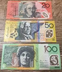 Fake 20 Pound Note Under Uv Light Buy Counterfeit Money Counterfeit Notes Counterfeit