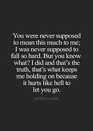 40 Impressive Quotes About Love And Life Relationship Pinterest Mesmerizing Impressive Love Images