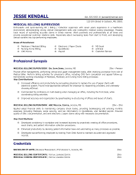 Billing Manager Resume Sample 24 Billing Manager Resume Assembly Resume 10