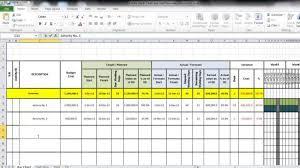 Create Cash Flow Diagram Excel Cash Flow Diagram Excel Template Image 4028161280027 Creating