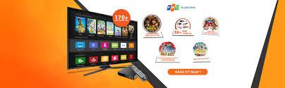 FPT Huế khuyến mãi cáp quang, truyền hình HD trong tháng 6 - CÁP QUANG FPT  HUẾ