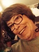 Kay Rutledge Obituary - Springfield, Missouri | Herman H. Lohmeyer ...