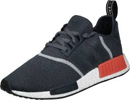 adidas running shoes for men. adidas shoes running for men