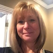 Patti McGill (@McgillPatti)   Twitter