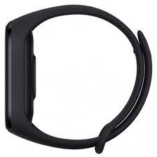 Браслет <b>Xiaomi Mi</b> Band 4 Black купить в Интернет-магазине ...