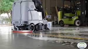 Kitchen Floor Scrubber Best Floor Scrubber Detergent Soap Cleaning Chemical Degreaser