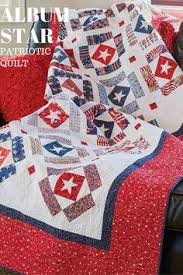 Patriotic Quilt Patterns New 48 Best Patriotic Quilt Patterns And Projects Quilts Of Valor