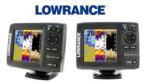 lowrance elite 7 hdi wiring diagram lowrance automotive wiring lowrance elite hdi wiring diagram elite 5 dhi 88 1382641394