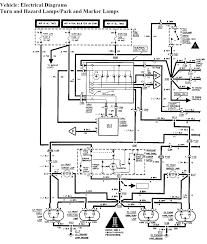 Scintillating wiring diagram for a chevy 350 photos best image