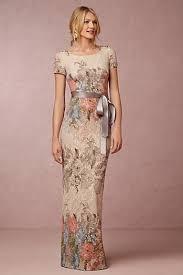 wedding guest dresses anthropologie Wedding Guest Dresses Boho Wedding Guest Dresses Boho #44 wedding guest dresses boutique