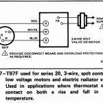 thermostat wiring heat pump 2 wire thermostat wiring diagram heat magnificent egineering 2 wire thermostat wiring diagram heat only mechanical study hard processing high quality premium