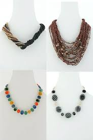 how to find customers for your bead jewelry beaded jewelry sle necklaces