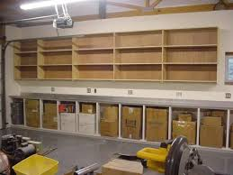 overhead more your build plans ideas shelves garage cabinets look make shelving way shelf own wall