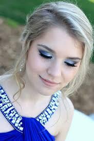 tips royal blue dress google search blue prom makeup middot source middot light blue prom dress