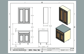 standard kitchen cabinet height singapore dimensions size