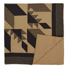 Dakota Star Quilts - Country Village Shoppe & Home · Bedding; Dakota Star Quilts Adamdwight.com