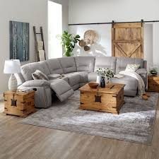 considering microfiber sectional sofa. 13 Ideas To Consider Sectional Sofas In Your Decorating Designing Considering Microfiber Sofa R
