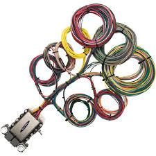 1967 firebird wiring harness wiring library 1953 pontiac wiring harness kit custom wiring diagram u2022 1991 pontiac firebird 1967 pontiac firebird