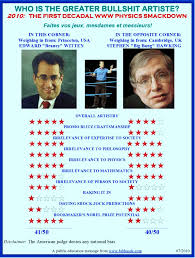 physics smackdown edward witten vs stephen hawking the   physics smackdown edward witten vs stephen hawking
