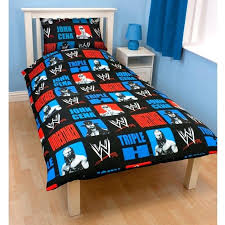 wwe twin bedding bedroom modern twin bed set inspirational bedroom set how to make ring for