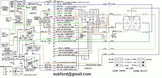 ford f350 trailer wiring diagram ford image wiring ford f350 wiring diagram for trailer plug jodebal com on ford f350 trailer wiring diagram