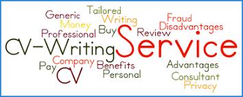 professional resume writing service shining your career resume shining your career resume writing services s photos qhtyp com