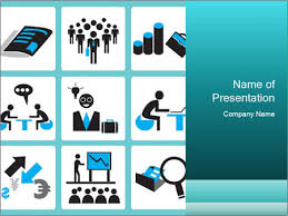 photo collage template powerpoint office activities collage powerpoint template backgrounds google