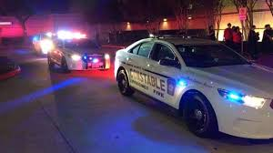 Houston Police Chief Reports Of Active Shooter In Memorial City