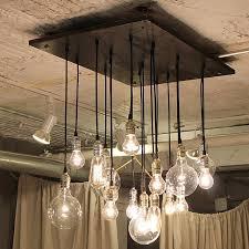 industrial chandelier lighting. Industrial Chandelier Lighting C