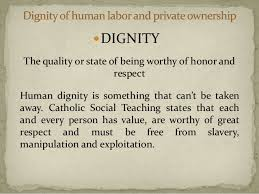 example about dignity essay our marking service will help you pick out the areas of your work that need improvement it is recognised that various types of harassment occur in