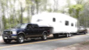 Ask a Trooper: The rules of pulling trailers | Brainerd Dispatch