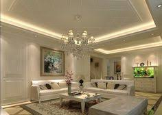 Small Picture 18 Cool Ceiling Designs For Every Room Of Your Home Ceilings