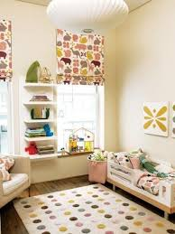 kids room cute kids bedroom lighting. Cute Kids Room The Color Palette For This Pretty Bedroom Goes Beyond Pink And Incorporates More Sophisticated Hues How Cool Is Growing Up With Dwell Lighting I