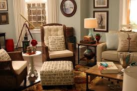 casual decorating ideas living rooms. Casual Decorating Ideas Living Rooms  For Exemplary Room Set Casual Decorating Ideas Living Rooms