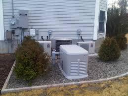 generac home generators. Generac Standby Generator Backup Reviews Home Prices Generators C