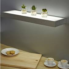 glass shelf lighting. Glass Shelf Lighting S