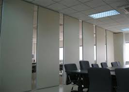 office divider walls. Soundproof Folding Partition Office Divider Walls For School Classroom I