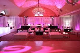 lighting in a room. djraj blasters entertainmentu0027s dj rajg mc alok led lighting uplighting wall wash in a room