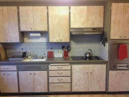 diy refinishing kitchen cabinets stain back stage with kim how to refinish kitchen cabinets