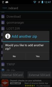Twrp Download requires And Android Free Manager For Root B7HTzq