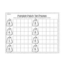 printable ten frame templates free template lab borders for pictures pattern page free printable border templates