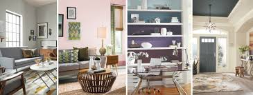 Popular Paint Colors For Living Rooms Most Popular Paint Colors For Living Rooms 2016 Nomadiceuphoriacom