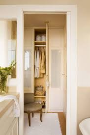 small dressing room ideas for your space