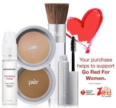 pur minerals best makeup ever and it doesn makeup that won t clog your pores